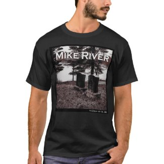 Mike River - Thursday Shirt
