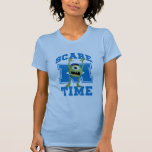 Mike Scare Time Tees