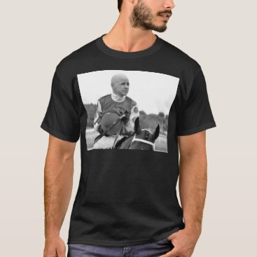 Mike Smith T-Shirt