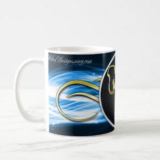 mikes designs second offcial coffee mug