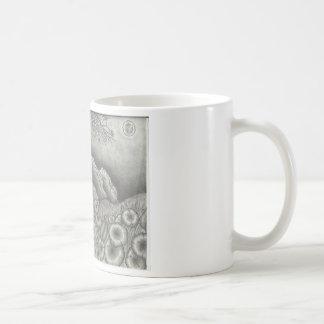 mike's drawings.jpeg.jpeg coffee mug