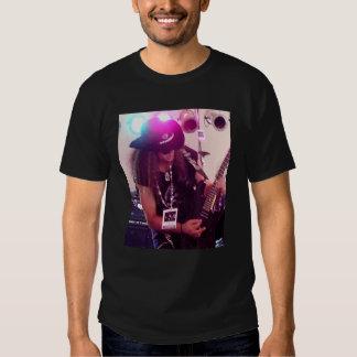 Mikey Rockstar Shirt