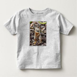 """""""Mikey"""" Toddler Tee Shirt"""