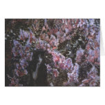 Mikhail Vrubel- The Lilacs Cards