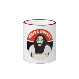 mikita-assassin ringer mug