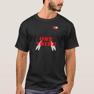 MI'KMAQ PROUD ONE TRIBE T-Shirt