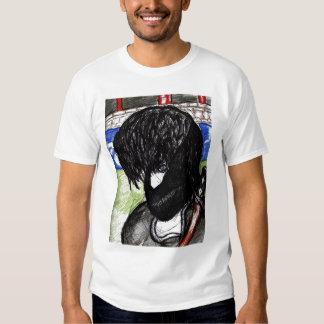 Miko Tee Shirt