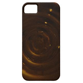 MikroWorld iPhone SE/5/5s Case