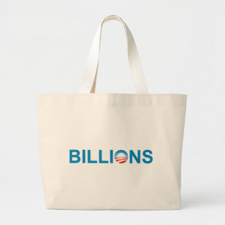 MIL MILLONES BOLSAS