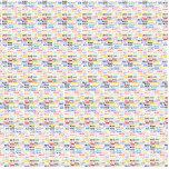 Mil palabras - fondo de 1000 palabras esculturas fotograficas