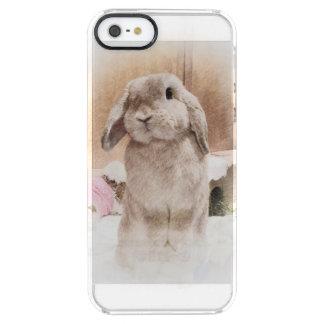 Mila iPhone 5/5S Case