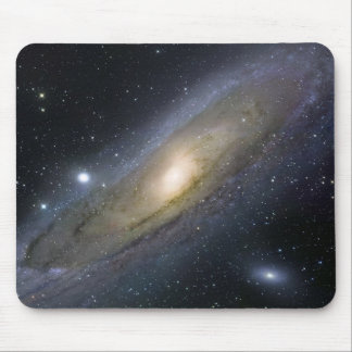MILAGRO MOUSE PADS
