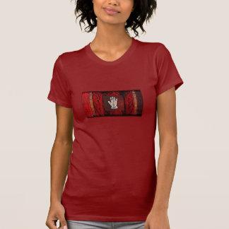 Milagro Shirt