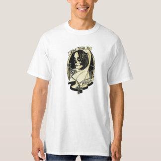 Milagros t-shirt