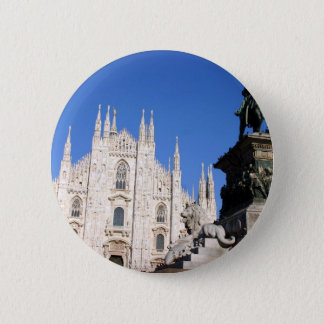 Milan Button