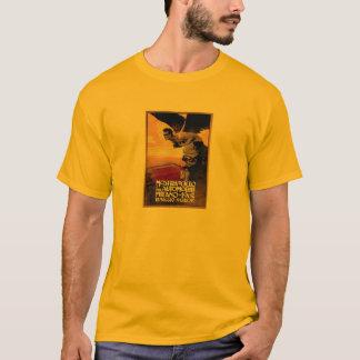 Milano Auto T-Shirt