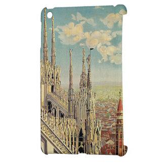 Milano iPad Mini Cases
