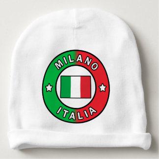 Milano Italia Baby Beanie