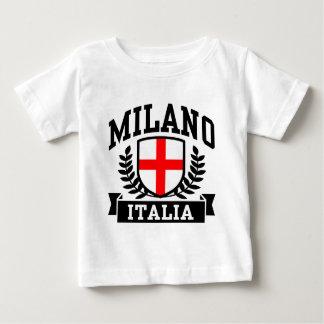 Milano Italia Baby T-Shirt