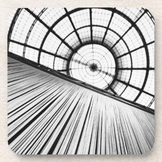 Milano Italia, exhibición en el Galleria Posavasos