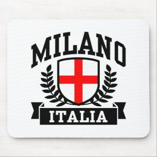 Milano Italia Mouse Pad