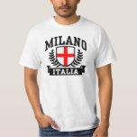 Milano Italia Polera