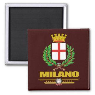 Milano Milano Imanes Para Frigoríficos