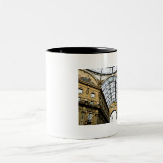 Milano Mug