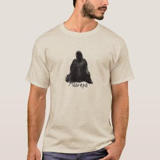 Milarepa T-Shirt