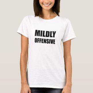 Mildly