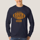 Mile High South Stander T-Shirt