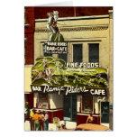 Miles City Montana Cards
