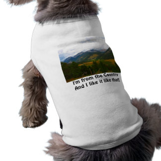 Miles in the Sky! T-Shirt