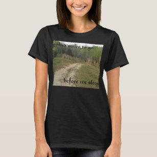 Robert Frost T Shirts Robert Frost T Shirt Designs Zazzle