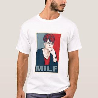 MILF4VP.COM T-Shirt