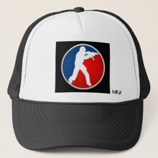 MiLF Hat
