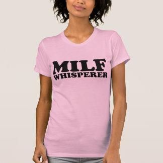 Milf Whisperer Tanks