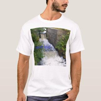 Milford Falls T-Shirt
