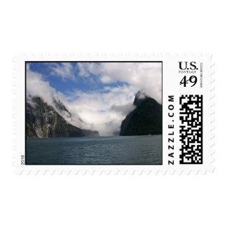 Milford Sound 7 Sello