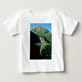 Milford Sound Tshirt