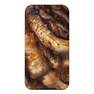 - Milhojas - extracto dulce del milhojas de la alm iPhone 4 Coberturas