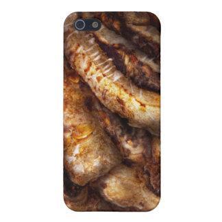 - Milhojas - extracto dulce del milhojas de la alm iPhone 5 Protector