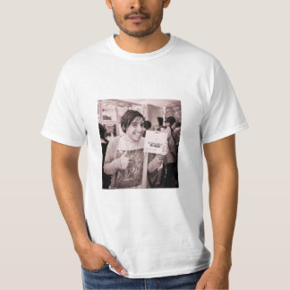 Milhouse T-Shirt