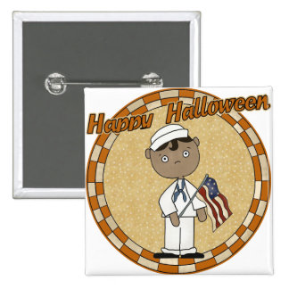 Miliatary Soldier Pins