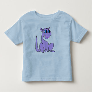 Milicent Toddler T-shirt