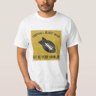 Militant sport T-Shirt
