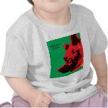militantchihuahua camiseta