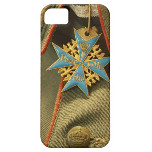 Militar iPhone 5 Cárcasas