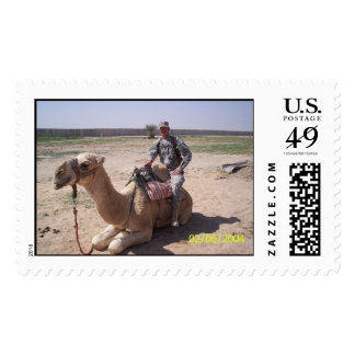 military 11 oct 014 postage stamps
