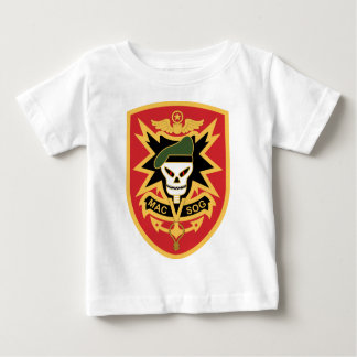 Military Assistance Command, Vietnam - MACV Tshirts